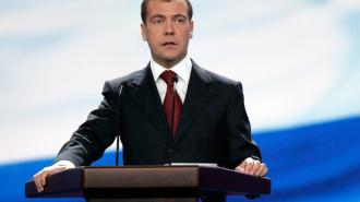 Президент подписал указ о мониторинге решений судов Минюстом