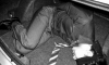 В Калининградской области мужчина едва не убил подростка из-за бутылки пива
