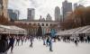 Куда сходить в Гатчине на выходных: 8 февраля в городе пройдут массовые катания на коньках