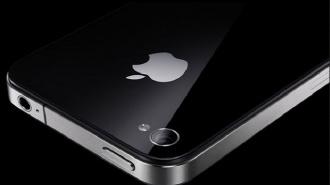 СМИ: iPhone 5S представят 10 сентября