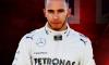 Британский пилот команды Mercedes Льюис Хэмилтон выиграл Гран-при Японии