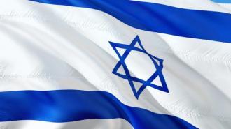 По Израилю за четыре дня выпустили более 1,7 тысячи ракет