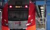 """СЗППК: """"Ласточки"""" за 9 месяцев перевезли более 9,5 млн. пассажиров"""
