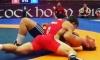 Греко-римская борьба на Олимпиаде в Рио: прямая трансляция