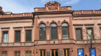 Ленинградская Торгово-промышленная палата хочет созвать российско-болгарский инвестфорум