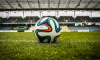 Петербург признали футбольной столицей России