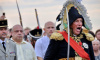 Адвокат историка Соколова заявил об окончании психолого-психиатрическойэкспертизы