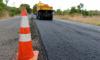 В Петербурге стартовала кампания по ремонту городских дорог