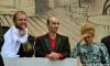 Петербуржцам покажут карнавал марионеток