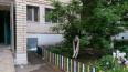 В Саратове погибла 2-летняя девочка, выпав из окна ...