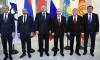 Страны ЕАЭС хотят создать свою платежную систему