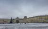 Петербург поднялся с 7 на 1 место в рейтинге Минэкономразвития