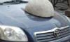 Месть за авто-хамство: как в народе наказывают за неправильную парковку