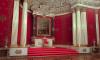 По следам императоров: в каких дворцах и особняках Петербурга получится красивая фотосессия