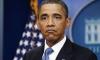 Владимир Путин остроумно ответил на уничижительные слова Обамы про Россию