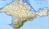 Киев в бессильной злобе арестовал Сергея Аксенова заочно