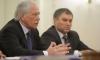 Политолог Белковский предполагает, что новым спикером Госдумы станет гей