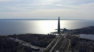 Эксперты оценили положение отельеров перед ПМЭФ и Евро в Петербурге