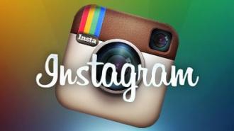 В ленте Instagram появится видеореклама