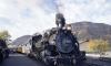 Ветеранов доставят на Ладожское озеро на ретро-поезде