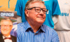 Геннадий Орлов поддержал идею расширить РПЛ до 18 команд