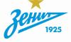 «Зенит» вернулся в топ-50 самых дорогих футбольных брендов мира