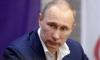 Владимир Путин поздравил Хабиба Нурмагомедова с победой над Макгрегором