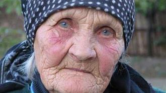 В Белгородской области 86-летнюю женщину-ветерана убили из-за 500 рублей и иконы