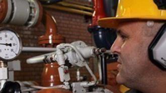 В Выборгском, Калининском и Красносельском районах ТЭК тестирует теплотрассы