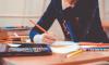 В петербургских школах хотят ограничить количество учеников в классах до 25