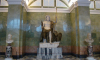 Суд признал экс-подрядчика Эрмитажа банкротом