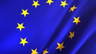 Зеленский заявил об угрозе единству Евросоюза