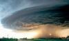 Более 70 человек погибли в США из-за циклона