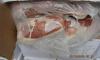 В Петербурге задержали 27 тонн утиного мяса из Китая