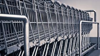 Россиянам рассказали о схемах обмана на кассе магазинов