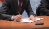 Власти Ленобласти дополнили список ОКВЭД для поддержки бизнеса