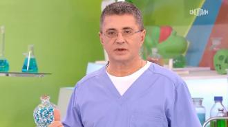Мясников назвал вирус, вызывающий рак