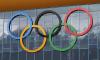 Милонов просит Полтавченко не отправлять спортсменов Петербурга на Олимпиаду 2018