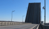 """На федеральной трассе """"Кола"""" разведут Ладожский мост"""