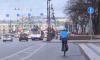 """В пятницу в Петербурге пройдет акция """"На работу на велосипеде"""""""