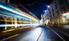 НапроспектеСтачек из-за ремонтапутейизменится движение трамваев