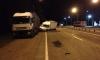 """Появились фото двойного ДТП на Кубани, в котором погиб водитель """"десятки"""""""