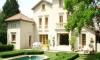 Forbes назвал самые дорогие дома миллиардеров