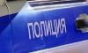 В Петербурге задержанная женщина повесилась прямо в машине полиции