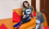 В сети набирает обороты флешмоб в поддержку людей с синдромом Дауна