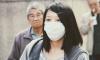 Стало известно, какие меры по профилактике и борьбе с коронавирусом принимают петербургские вузы