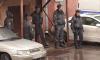 Сотрудники ФСБ проводят обыски в Дирекции транспортного строительства