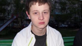 Тело пропавшего 18-летнего диджея будут искать в пригороде Петербурга