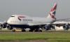 Пассажиров аварийно севшего в Иркутске Boeing 747 разместят в гостиницах