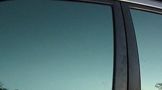 Охрана главы Ингушетии расстреляла подозрительный автомобиль